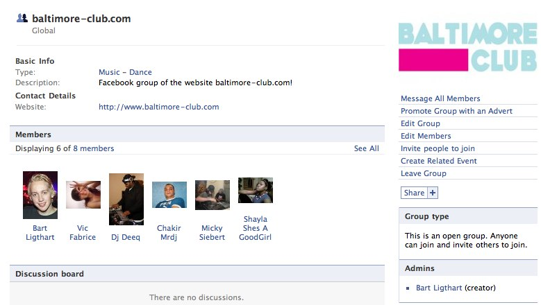 facebook-baltimore-clubcom