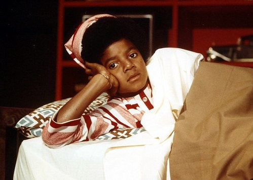 micheal-jackson-in-the-younger-days