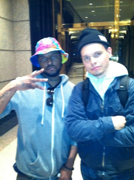 schoolboyq