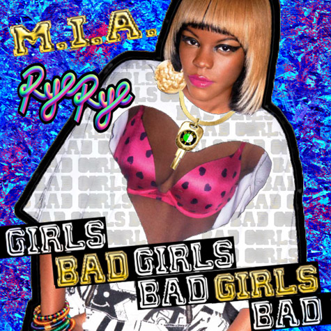 rye-rye-bad-girls