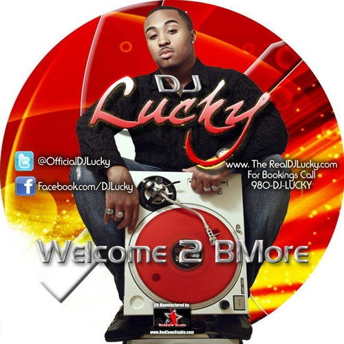 DJ_Lucky_Welcome_2_Bmore-front-large
