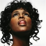 Whitney-Houston-whitney-houston-29203830-2539-2560