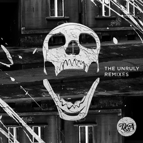 The Unruly Remixs