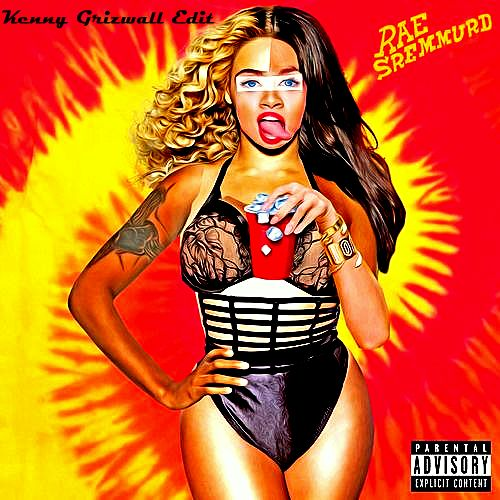 500_1409167804_rae_sremmurd_no_type_28