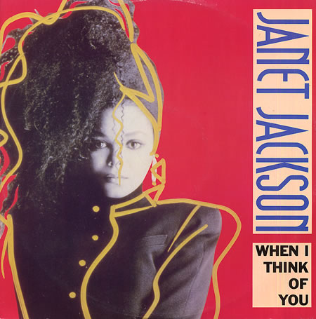 Janet-Jackson-When-I-Think-Of-Y-27693