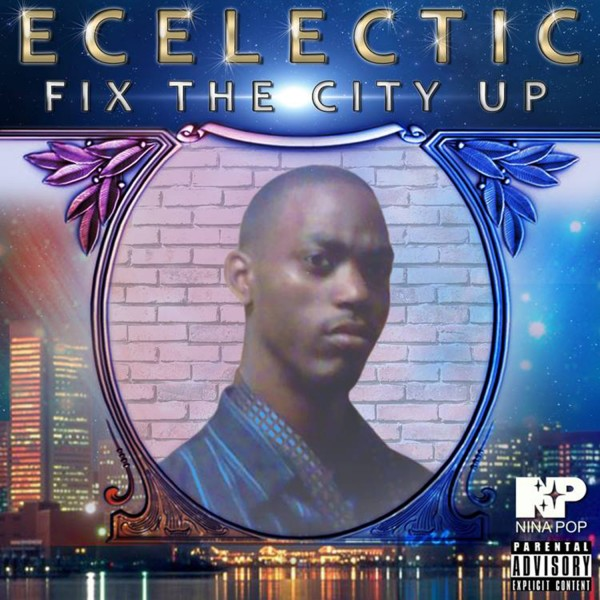 fix the city up (1)