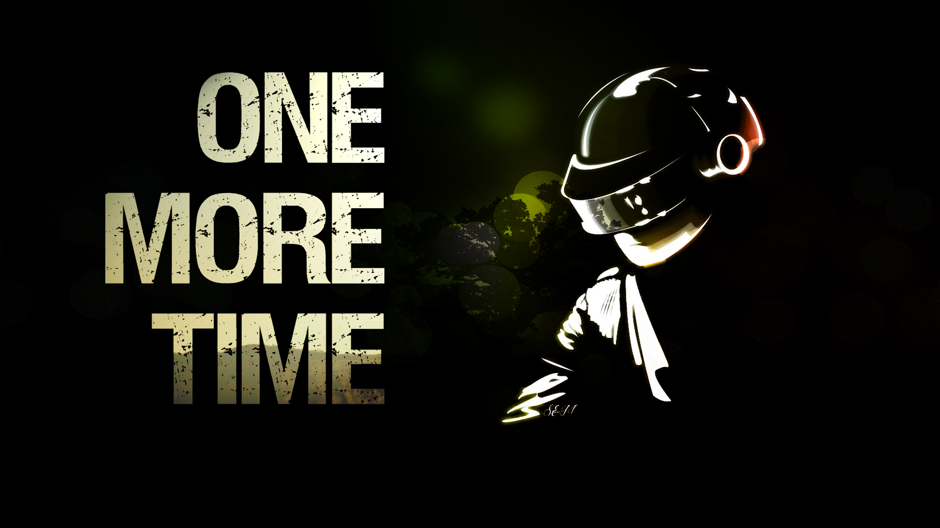 ... ClubDaft Punk - One More Time (DJ J-Ball Remix) - Baltimore Club