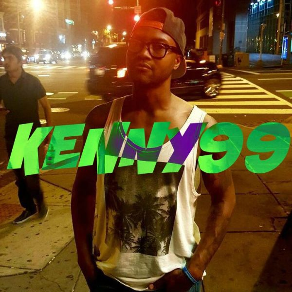 Kenny99ByJoeNice_edited