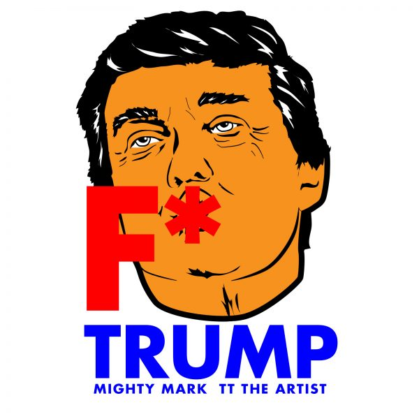 mighty-mark-tt-the-artist-f-trumpartwork
