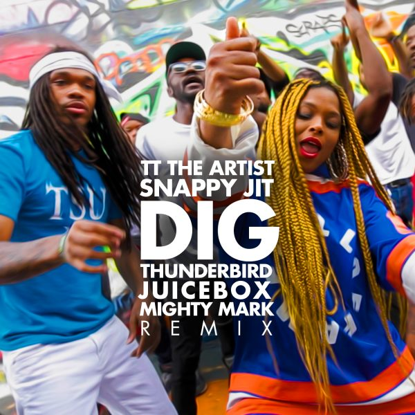 tt-the-artist-_-dig-remix-cover