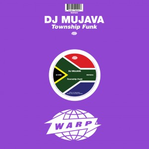 yeah mujava is on!