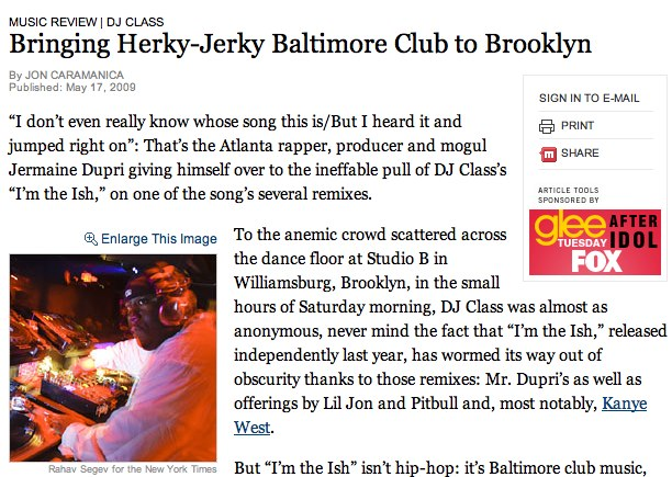 _music-review-dj-class-bringing-baltimore-clube28099s-herky-jerky-sound-to-studio-b-in-brooklyn-nytimescom_-laden