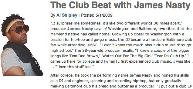 baltimore-city-paper_-noise_-the-club-beat-with-james-nasty