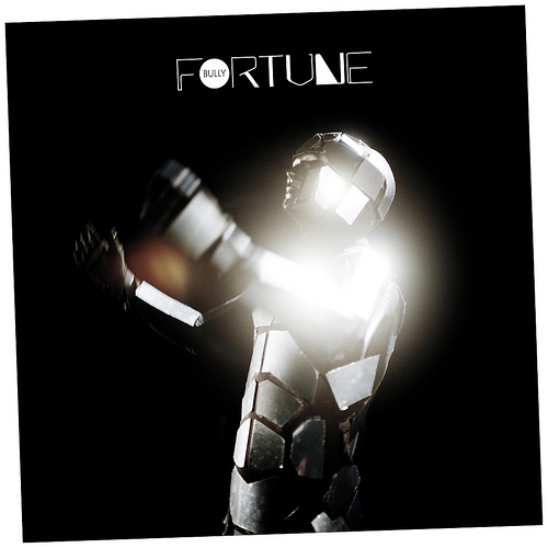 fortune-bully