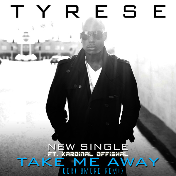 tyresecover-new