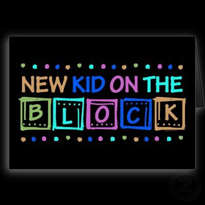 new_kid_on_the_block_card-p137587957687403430q0yk_400