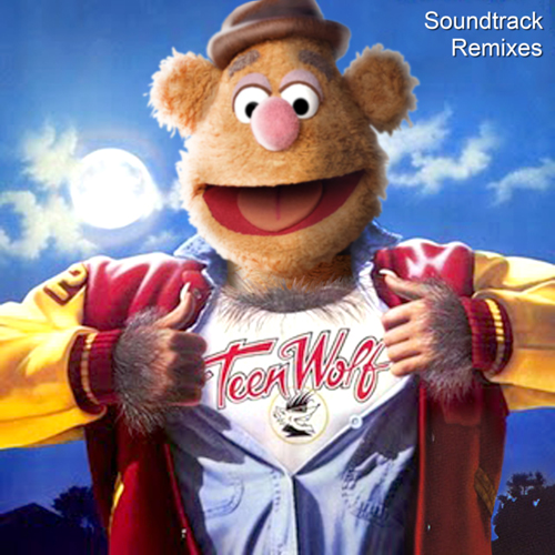 Fozzie_Teen_Wolf_Soundtrack_Remixes