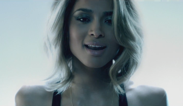 Ciara-Body-Party-Music-Video-620x350